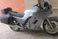 GTR1000 1986.JPG