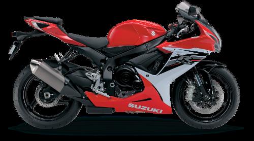 motorcyclenew